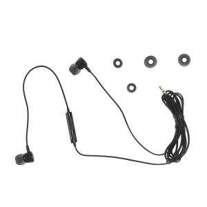 Ecouteurs avec micro SAMSUNG HS1303 noir SAMSUNG
