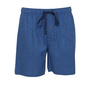 lie Short Pyjama en Coton et Modal CYBERJAMMIES