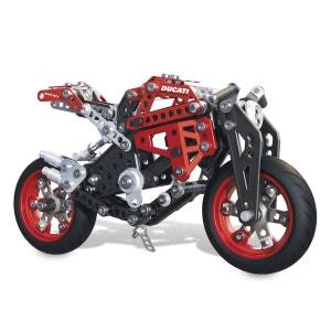 Meccano Moto Monster 1200S MECCANO