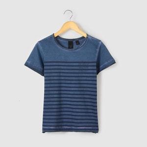 T-shirt da 10 a 16 anni LE TEMPS DES CERISES