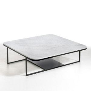 Table basse Téora, design E. Gallina AM.PM