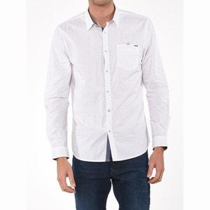 Camisa FELIX KAPORAL 5