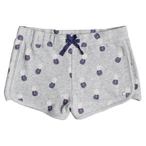 Shorts ROXY