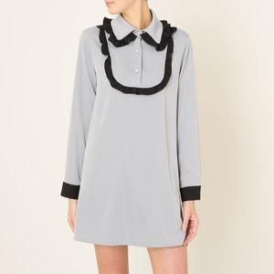 Kleid mit Brustpasse SISTER JANE