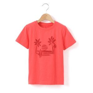 Camiseta con