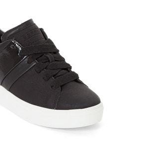 Sneakers Elda ESPRIT