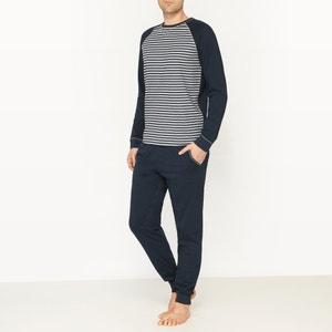 Pyjama R essentiel