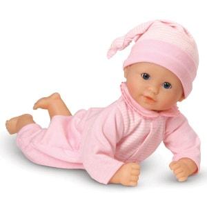 Mon 1er Bébé Calin Charmeur Pastel - Corolle COROLLE