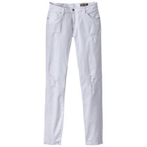 Jeans basico KAPORAL 5
