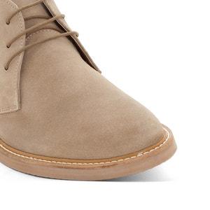 Desert boots Tyl KICKERS