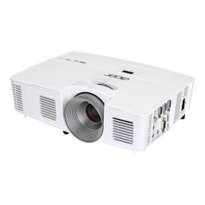 Vidéoprojecteur home cinema ACER H5380BD ACER