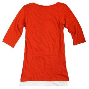 T-Shirt N0C45I999 NAPAPIJRI