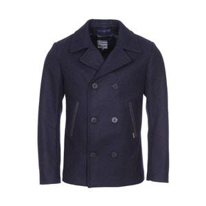 Armor Lux - manteau, caban, duffle coat ARMOR-LUX