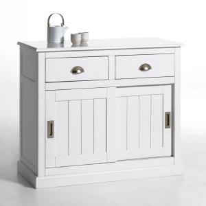 mobilier et rangement cuisine la redoute. Black Bedroom Furniture Sets. Home Design Ideas