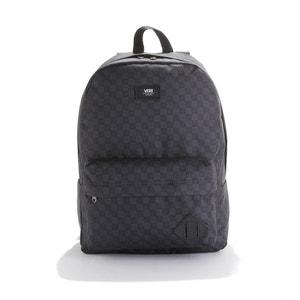 Mn Old Skool III Backpack