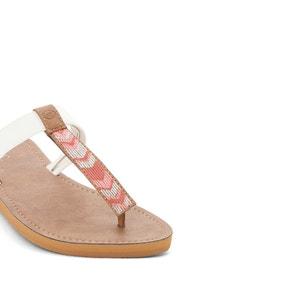 Zanzibar Sandals RIP CURL