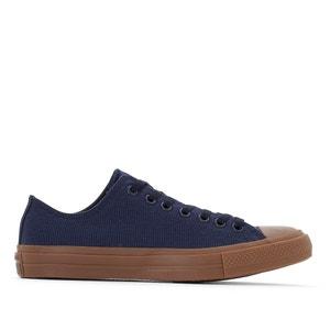 Sneakers CTAS II Tencel Ox CONVERSE