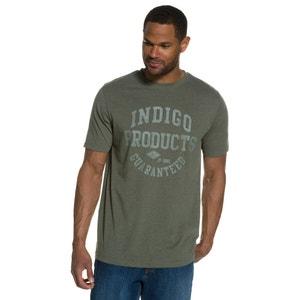 Camiseta JP1880
