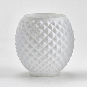 Anassi Decorative Vase La Redoute Interieurs