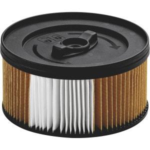 Filtre aspirateur KARCHER Filtre cartouche WD5200M/5300M/5600MP KARCHER