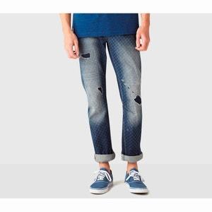 Jeans chino DOTAGE CELIO