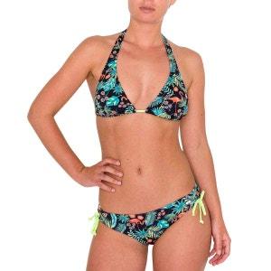 Bikini MATEA - Bleu OXBOW