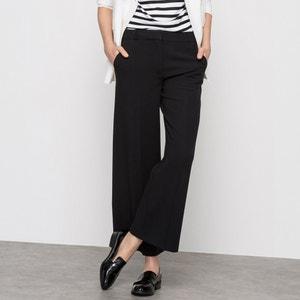 Pantalon rectangle R édition