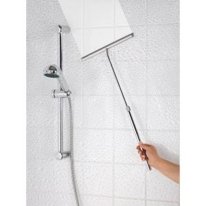 Rasqueta de ducha extensible La Redoute Interieurs