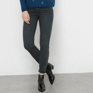 Spodnie w męskim stylu Pablitos SUD EXPRESS