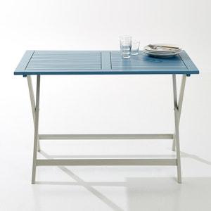 Salon de jardin meuble et d coration la redoute - La redoute meubles de jardin ...