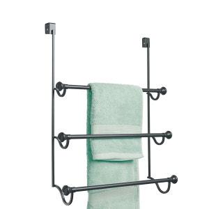 porte serviettes s choir la redoute. Black Bedroom Furniture Sets. Home Design Ideas