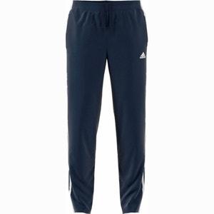 Pantalón de deporte ADIDAS PERFORMANCE
