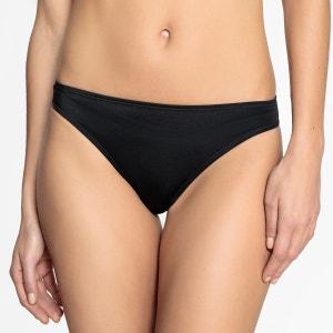Bas de maillot de bain culotte bikini La Redoute Collections