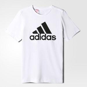 Camiseta de deporte 6-16 años ADIDAS PERFORMANCE