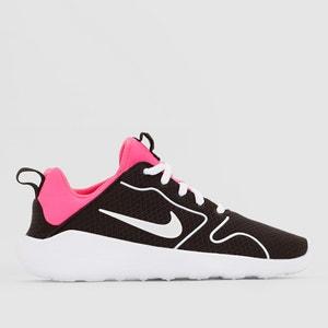 Zapatillas deportivas KAISHI 2.0 (PS) NIKE
