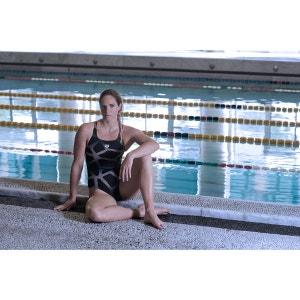 Maillot 1 pièce piscine ARENA