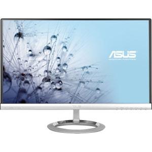 Ecran PC ASUS MX239H ASUS