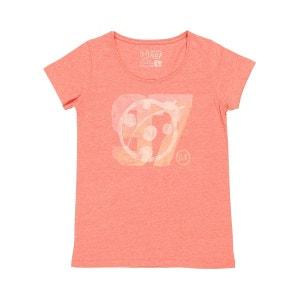 Tee-Shirt Femme Inkonic Coxy 64