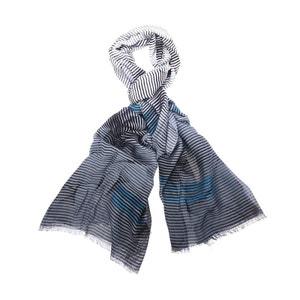 Antony Morato - echarpes, chèches, foulards ANTONY MORATO