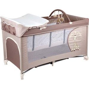 linge de lit b b en solde la redoute. Black Bedroom Furniture Sets. Home Design Ideas