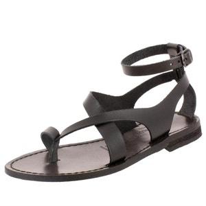 sandales / nu pieds 584 ANTICHI ROMANI