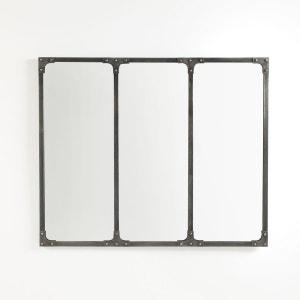 Miroir industriel Lenaig La Redoute Interieurs