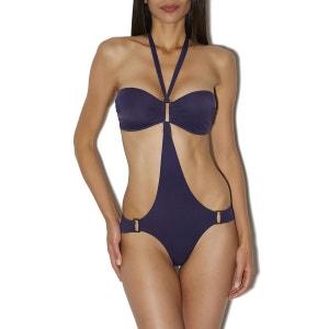 Trikini Esprit Sauvage violet AUBADE