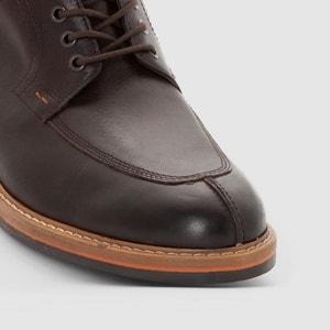 Boots CLARKS PITNEY HI CLARKS