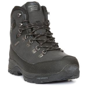 THORBURN - Chaussures de randonnée adulte - Homme TRESPASS