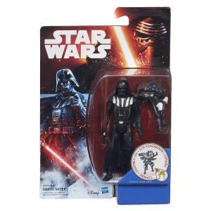 Star Wars - Figurine Dark Vador - HASB3966ES00 HASBRO