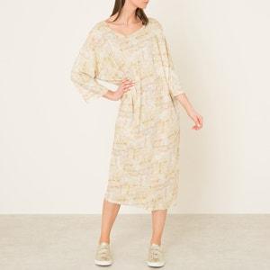 Платье FLAVOUR LONG DRESS MES DEMOISELLES