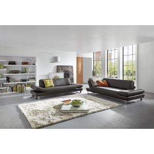 canape moelleux et profond la redoute. Black Bedroom Furniture Sets. Home Design Ideas