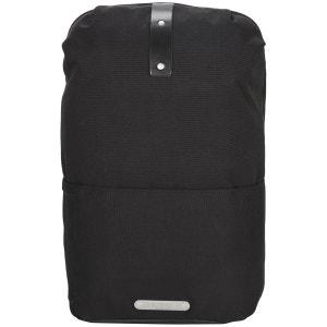 Dalston - Sac à dos - Medium 20 L noir BROOKS