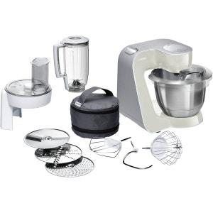Robot Kitchen Machine MUM58L20 1000 W BOSCH
